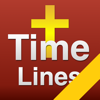 59 Bible Timelines. Easy