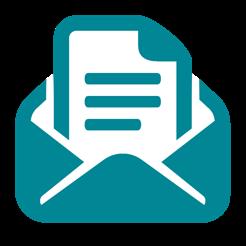Easy Invoice PDF Generator On The Mac App Store - Invoice generator mac