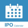 Xinrong Hu - IPO Calendar  artwork