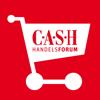 CASH Handelsforum