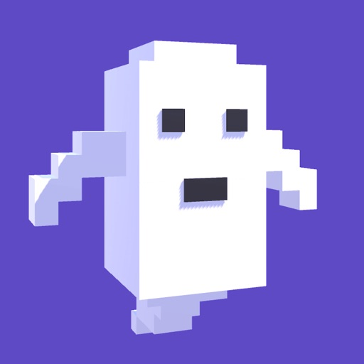 Ghosts n Guns - AR Shooter