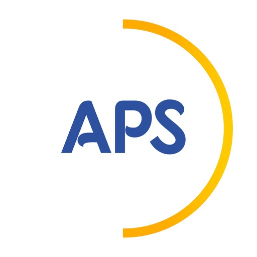 APS - Measures Pollution