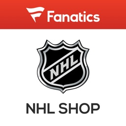 Fanatics NHL Shop