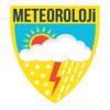 Hava Durumu Meteoroloji