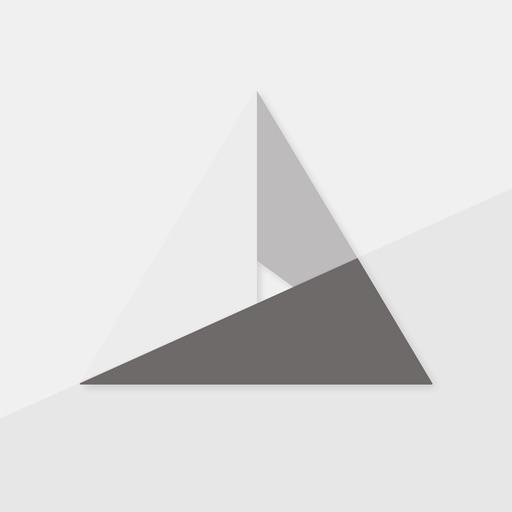 Ambiens VR Viewer by Ambiens VR