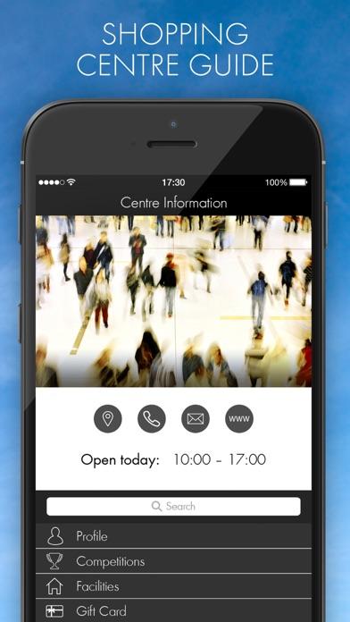 download Union Square PLUS apps 0