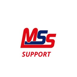 Mss Safety Support