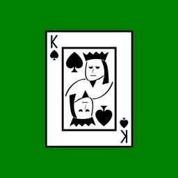 Speed Card Game Online