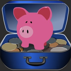 trip boss expense manager on the app store