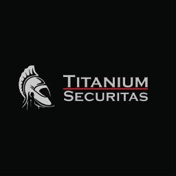 Titanium Securitas