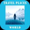 World Tourist Travel Places