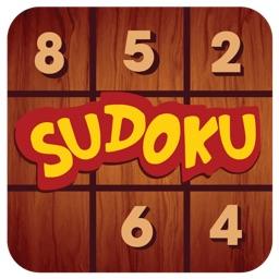 Sudoku Brain Challenge