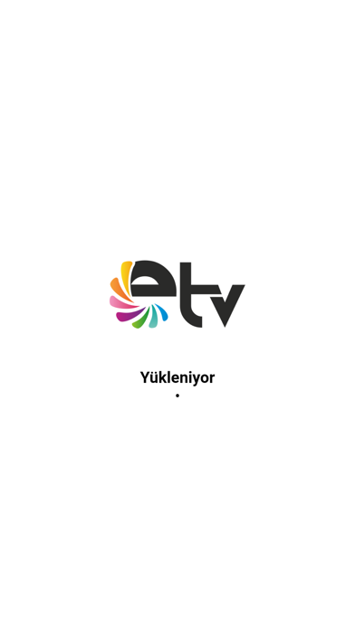 点击获取Edirne Tv