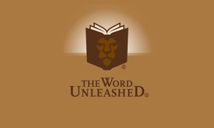 The Word Unleashed TV