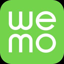 Ícone do app Wemo