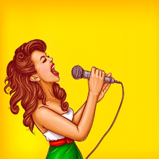 اغاني انمي