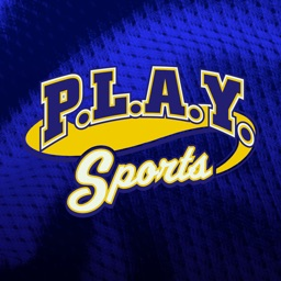 Prior Lake Athletics for Youth