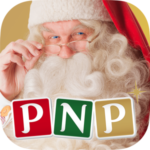 PNP 2017 Portable North Pole app