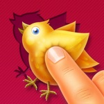 Kids Animal games-SmartPuzzles