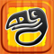 App Icon for Perudo: The Pirate Board Game App in United States IOS App Store