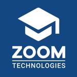 Zoom Technologies на пк