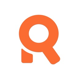 Roomi: Find Rooms & Roommates