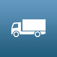 Codes for Theory Test Lorry Driving Hack
