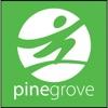 Pine Grove Fitness Reviews