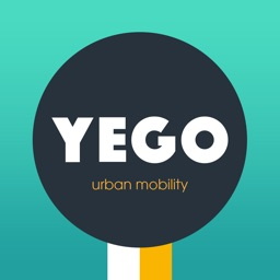 YEGO Mobility