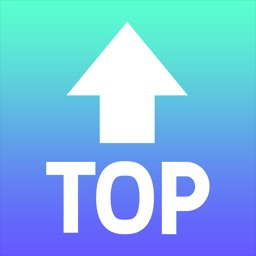 top - your friends are waiting
