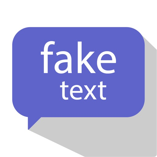 Text Now! iOS App