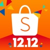 Shopee TH: 12.12 Birthday Sale