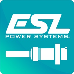ESL Power App