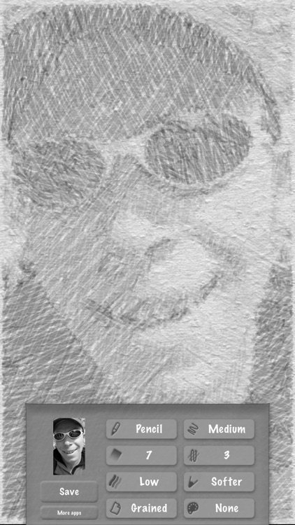 SketchMee screenshot-6