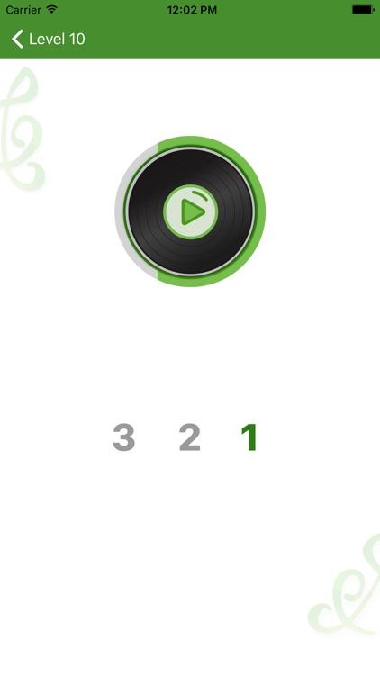 Ear Train Mi screenshot-3