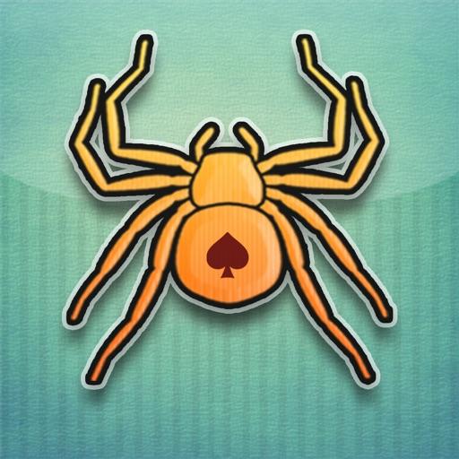 NBTD Spider Lite