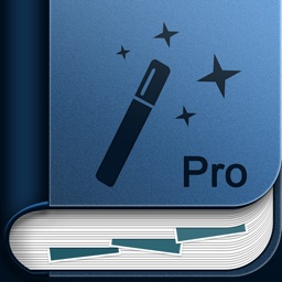 PowerPhoto Pro – Photo Processing Tool