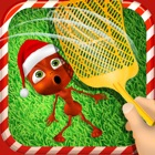 Insect Smasher Ant Killer icon