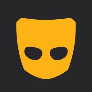 Grindr - Gay chat ios app
