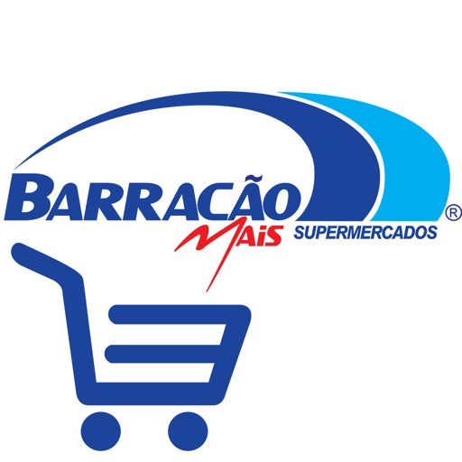 Barracão Supermercados