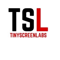TSL Local App Previewer