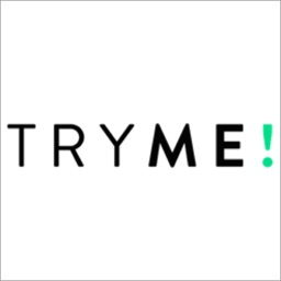 TRYME Challenges