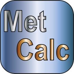 MetCalc