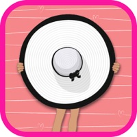 Top Wallpapers HD Girly Themes - App - Download Apps Store | App