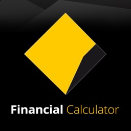 Commonwealth Life Financial Calculator