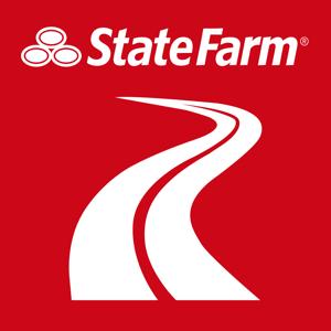 Drive Safe & Save™ Travel app