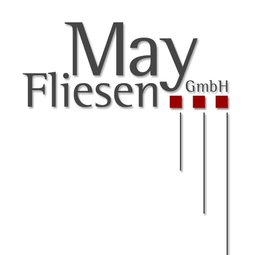 Fliesen May GmbH icon