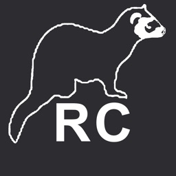 RCFerret