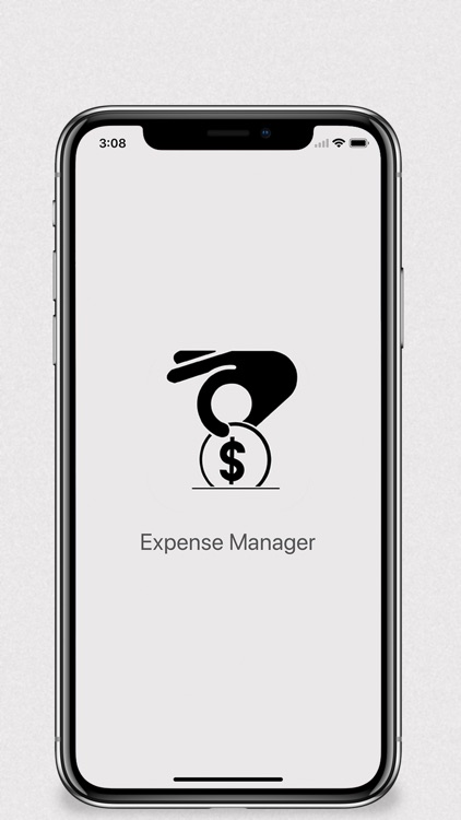 Money Tracker -Cost Management