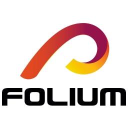Folium